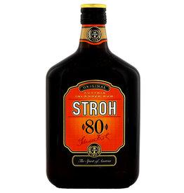 Stroh Stroh 80 Original rum 0,5L