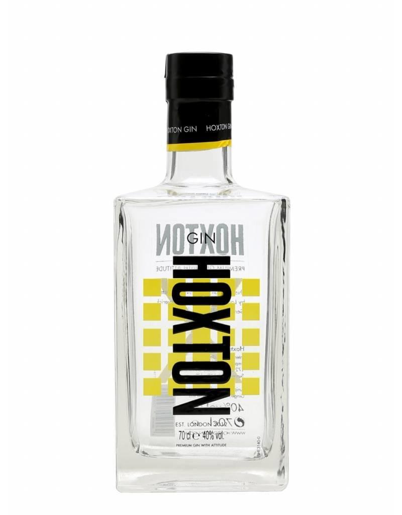Hoxton Hoxton Gin 0,7L
