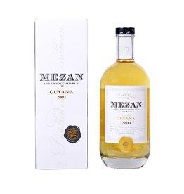 Mezan Guyana Diamond 2003 0,7L -GB-