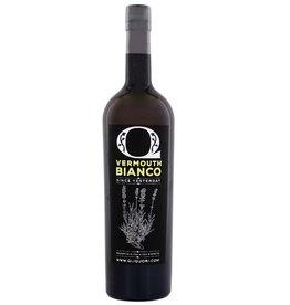 Q Vermouth Bianco 0,75L