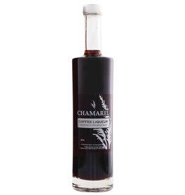 Chamarel Coffee Liqueur 0,5L -GB-