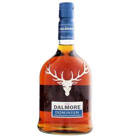 Dalmore The Dalmore Dominium 0,7L -GB-