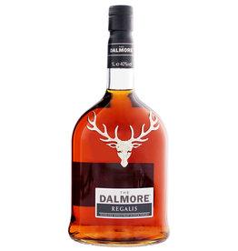 The Dalmore Regalis 1,0L -GB-