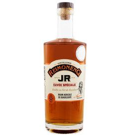 Reimonenq JR Cuvée Spéciale 0,7L