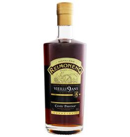 Reimonenq 9YO Cuvée Prestige 0,7L -GB-