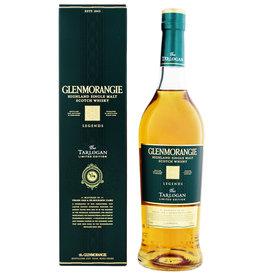 Glenmorangie Tarlogan 0,7L -GB-