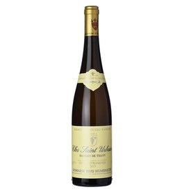 2015 Zind Humbrecht Rangen de Than Grand cru