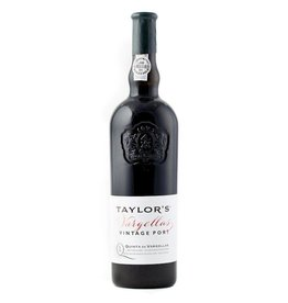 2015 Taylor's Quinta Do Vargellas