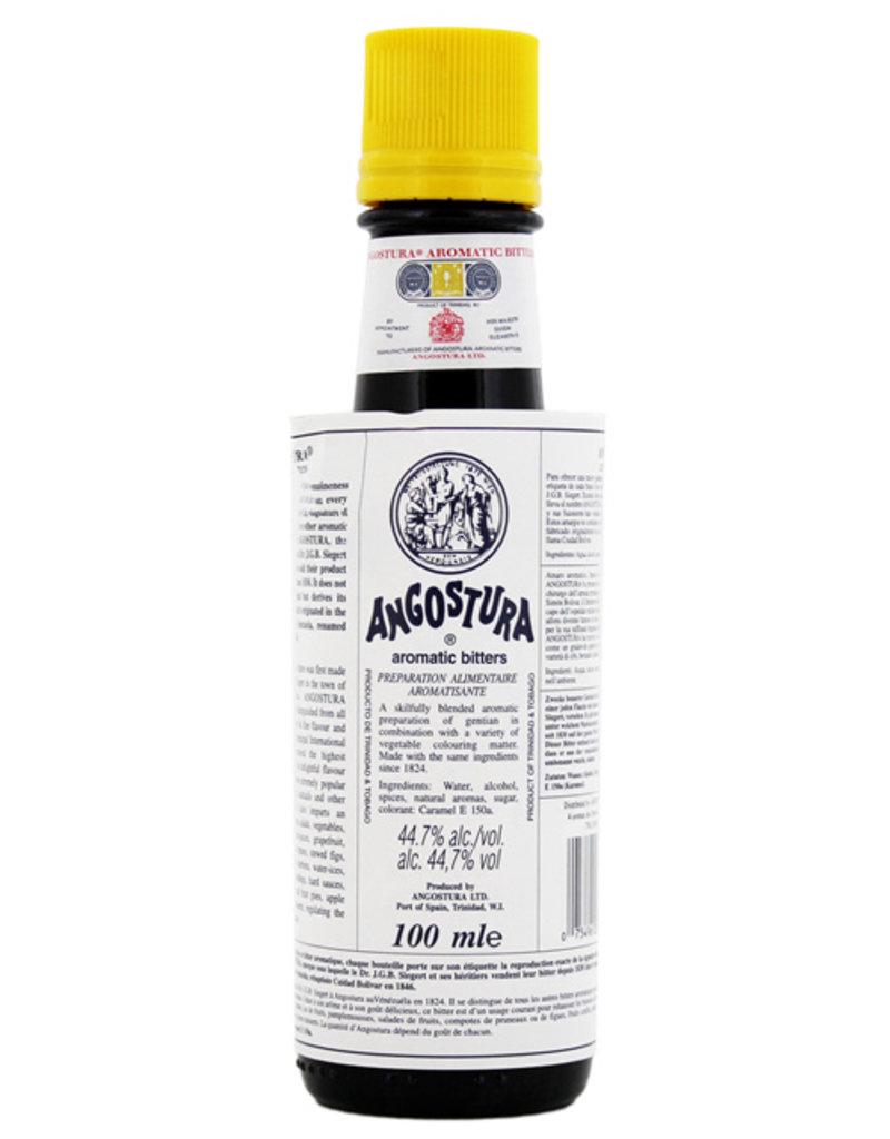 Angostura Angostura Aromatic Bitter 0,1L