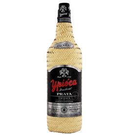 Ypioca Ypioca Prata Reserve Especial Bastflasche 1,0L