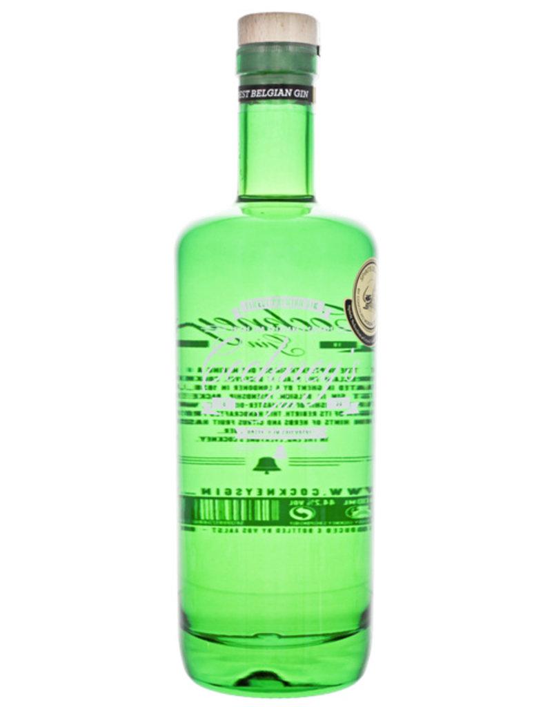 Cockneys Premium Gin 0,7L