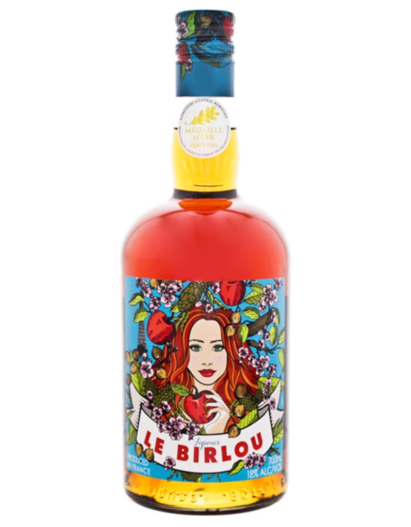 Le Birlou 0,7L