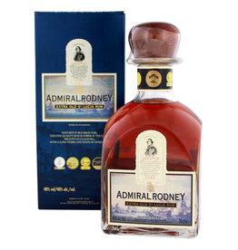 Admiral Rodney Admiral Rodney 0,7L -US- / Gift Box