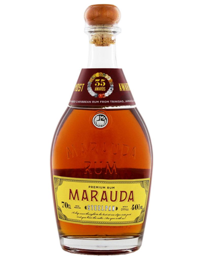 Marauda Premium Rum 0,7L
