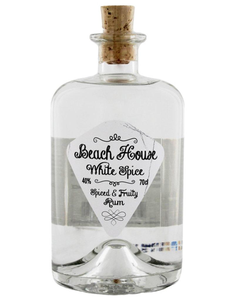 Beach House White Spice 0,7L