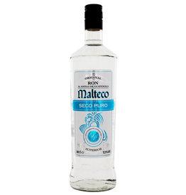 Malteco Malteco Seco Puro 1,0L