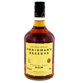 Chairmans Chairmans Reserve 0,7L -US-