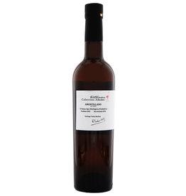 Williams Coleccion Anadas Amontillado En Rama 2003 Sherry 0,5L