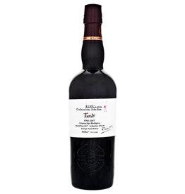 Williams Coleccion Anadas Tiento Fino 2007 Sherry 0,5L
