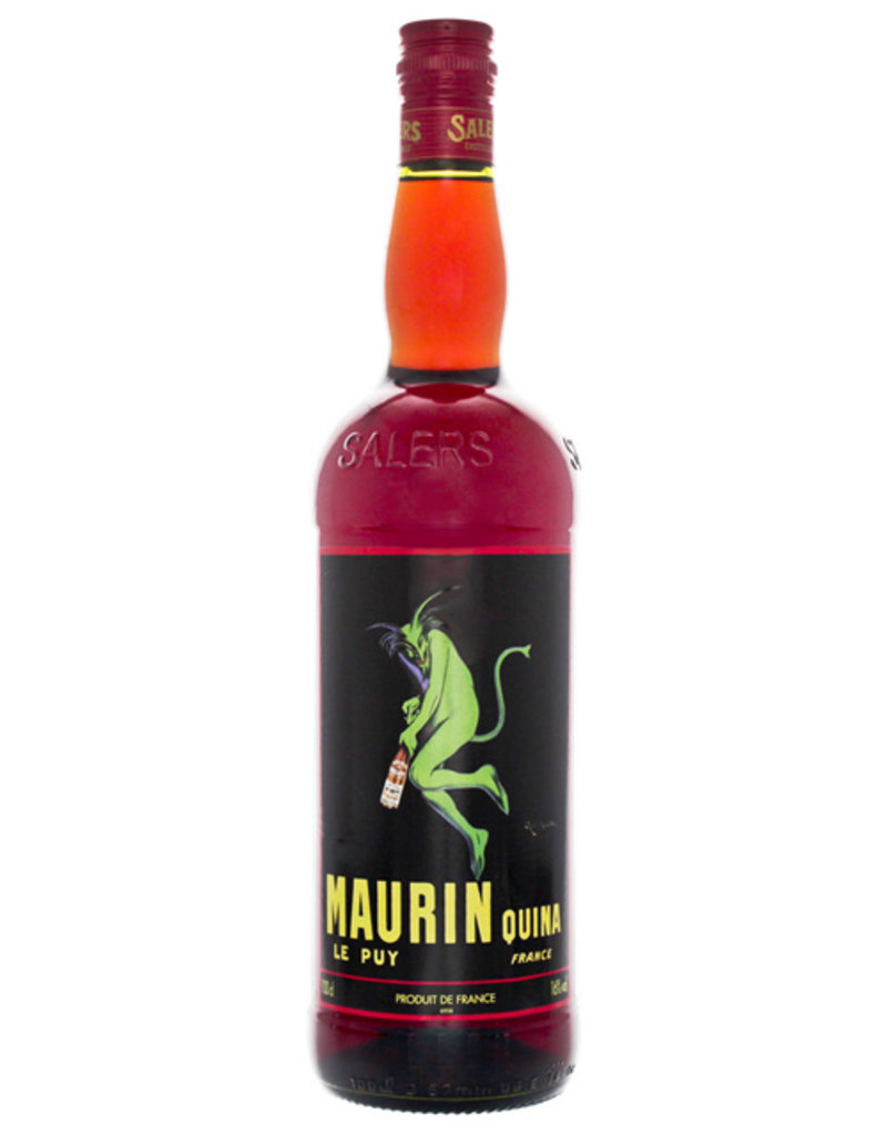 Maurin Quina Le Puy 1,0L