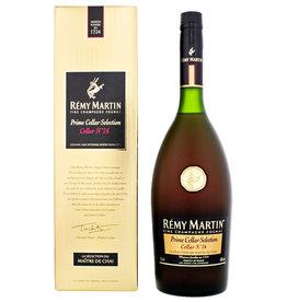 Remy Martin Remy Martin Cognac Prime Cellar Selection No. 16 1,0L Gift Box