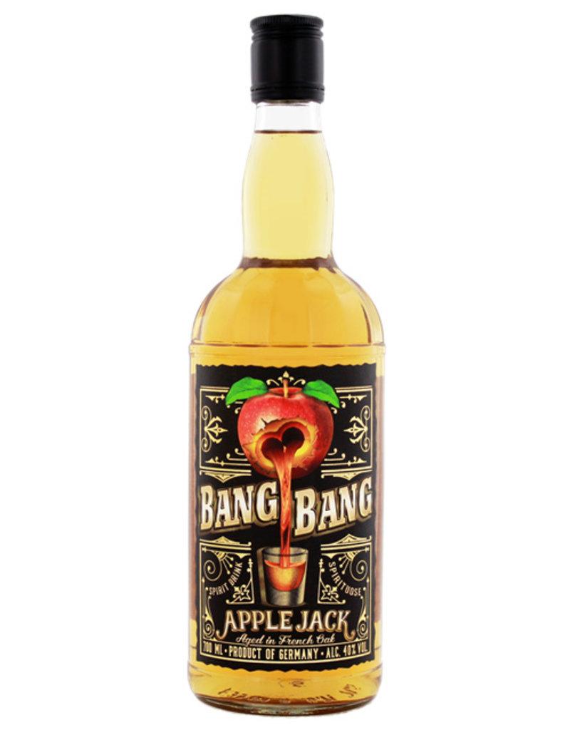 Bang Bang Apple Jack 0,7L