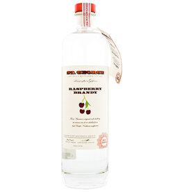 St George Raspberry 0,75L