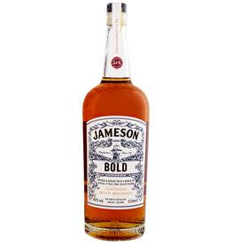 Jameson Jameson Deconstructed Series Bold Irish Whiskey 1,0L Gift Box