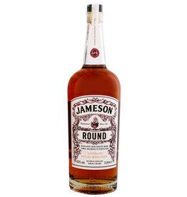 Jameson Jameson Deconstructed Series Round Irish Whiskey 1,0L Gift Box