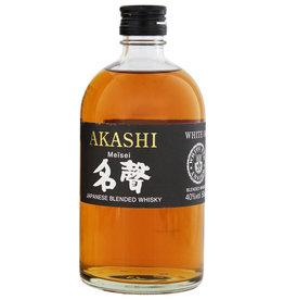 Akashi Meisei 0,5L Gift Box