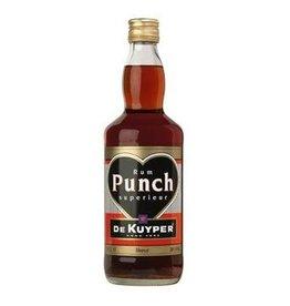 De Kuyper De Kuyper Rum Punch