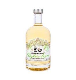 Edinburgh Edinburgh Elderflower