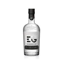 Edinburgh Edinburgh Gin
