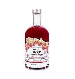 Edinburgh Edinburgh Raspberry Gin