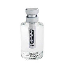 Heavy Water Heavy Water Vodka