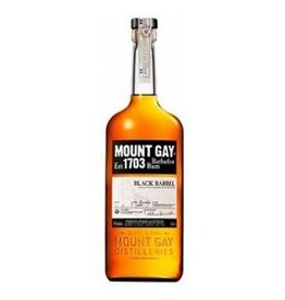 Mount Gay Mount Gay Black Barrel