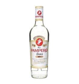 Pampero Pampero Blanco