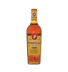 Pampero Pampero Especial