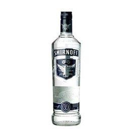 Smirnoff Smirnoff Blue