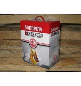Sonnema Berenburg Bag In Box