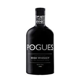 The Pogues Gift Box