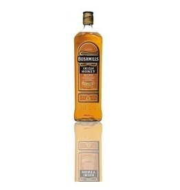 Bushmills Bushmills Irish Honey