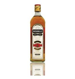 Bushmills Bushmills Original Red