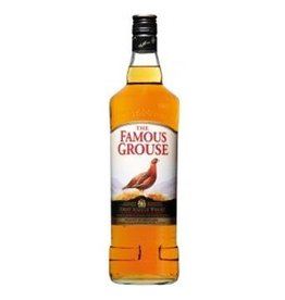 Famous Grouse Famous Grouse Gift Box