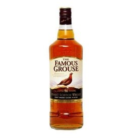 Famous Grouse Famous Grouse Portwood