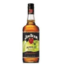 Jim Beam Jim Beam Apple