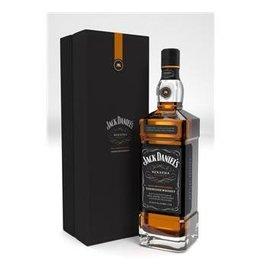 Jack Daniels Jack Daniels Sinatra Edition Gift Box