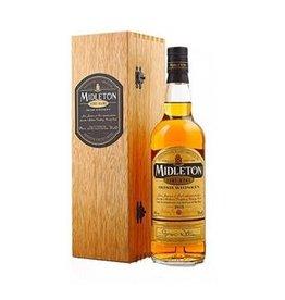Midleton Very Rare Irish Gift Box