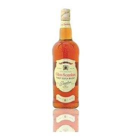 Glen Scanlan Finest Scotch