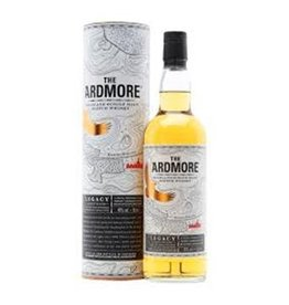 Ardmore Legacy Gift Box